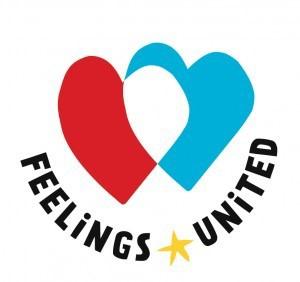 feelings united